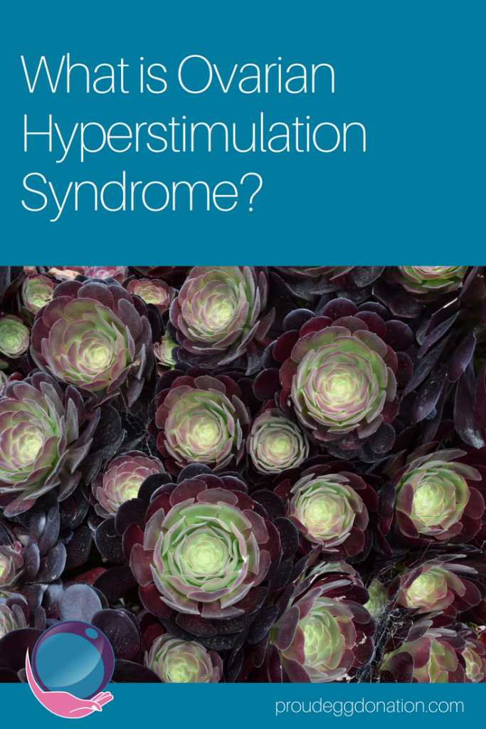 Pin It_ What is Ovarian Hyperstimulation Syndrome_